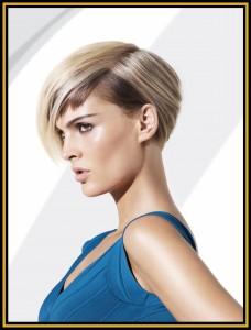 Venus Hair and Beauty Bedford - Blond
