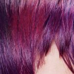Venus Hair and Beauty Bedford - Triple Colour