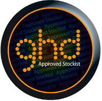ghd_approved_logo