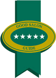 goodsalon2