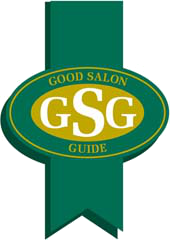 goodsalon_guide