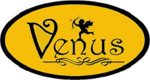 venus_logoB